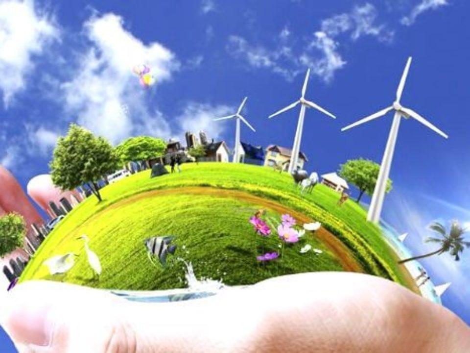 alternativnye-istochniki-energii-dlya-doma
